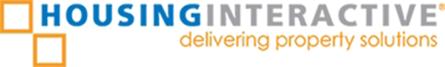 Housinginteractive Inc